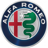 I Want Sell My Alfa Romeo