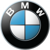 I Want Sell My BMW
