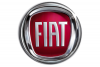 I Want Sell My Fiat