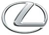 I Want Sell My Lexus