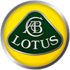 I Want Sell My Lotus