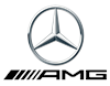 I Want Sell My Mercedes-Benz