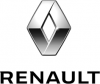 I Want Sell My Renault