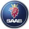 I Want Sell My Saab