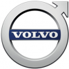 I Want Sell My Volvo
